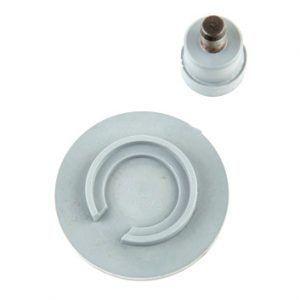 Round assembling tool UM-TN