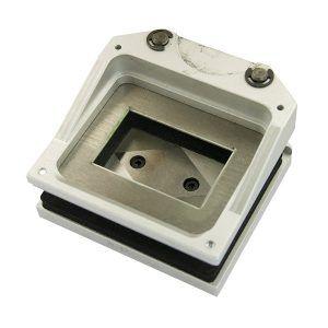Rectangular cutter matrix MC-50C