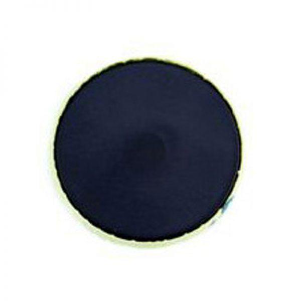 38mm magnet badge components